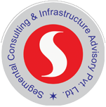 Segmental Consulting & Infrastructure Advisory (P) Ltd